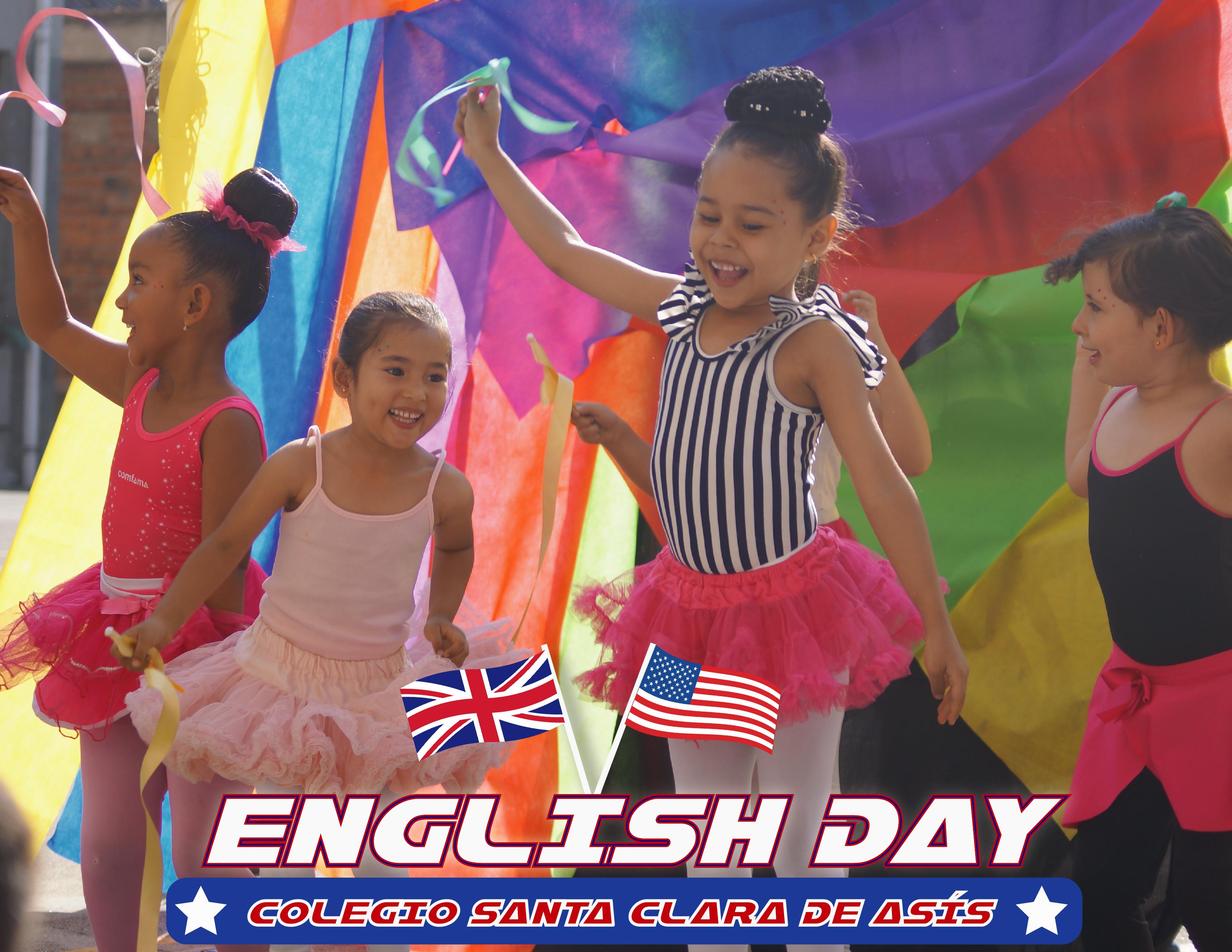 ENGLISH DAY-01