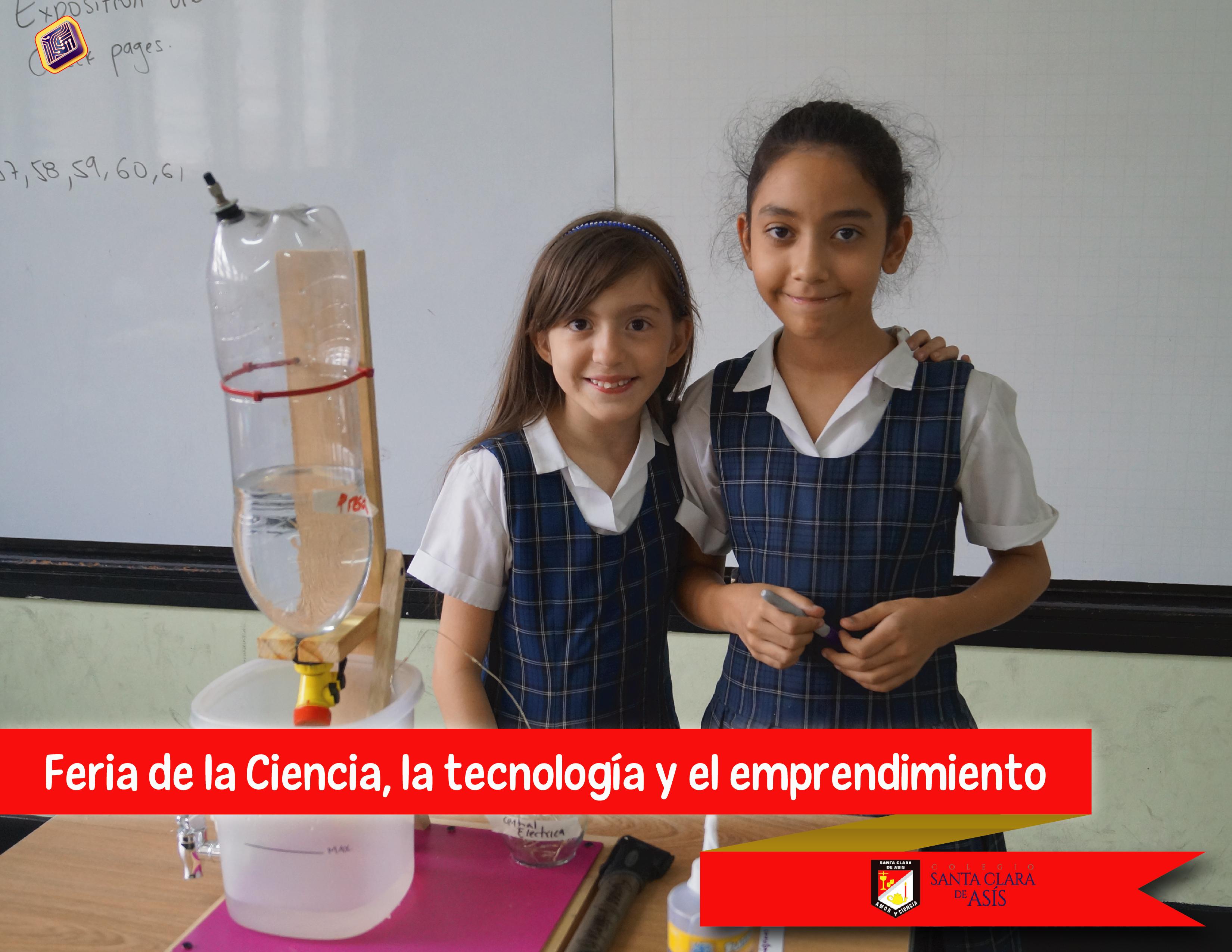 Feria de la ciencia-01