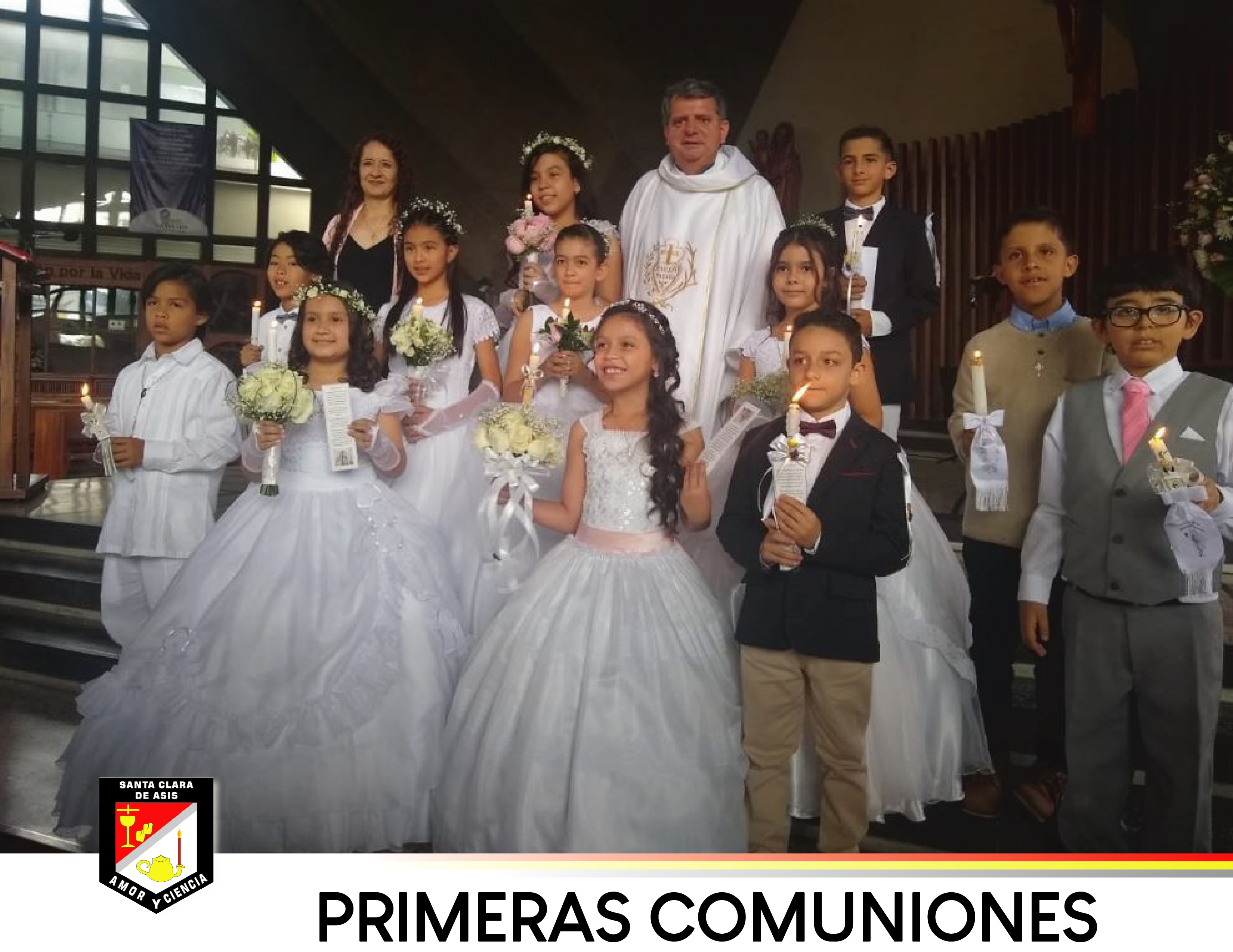 PRIM COM-01