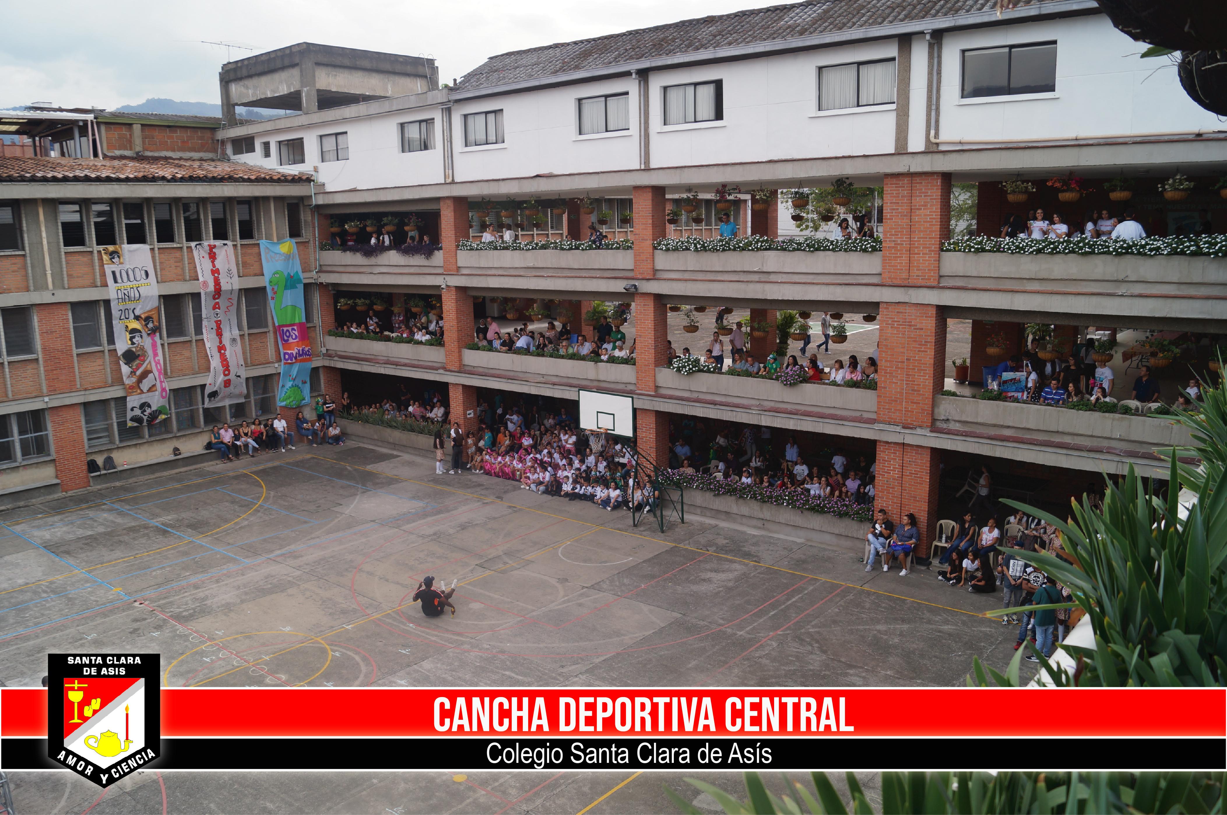 cancha 1-01
