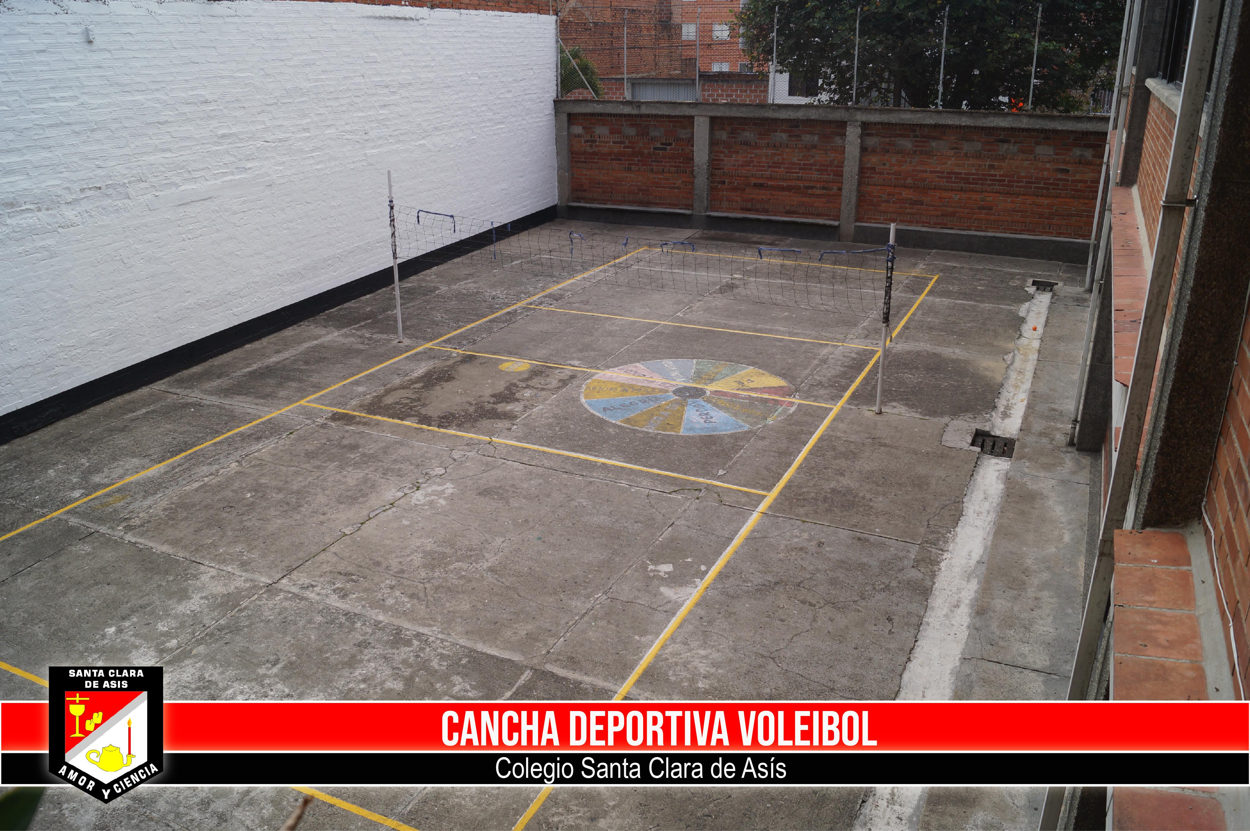 cancha 2-01