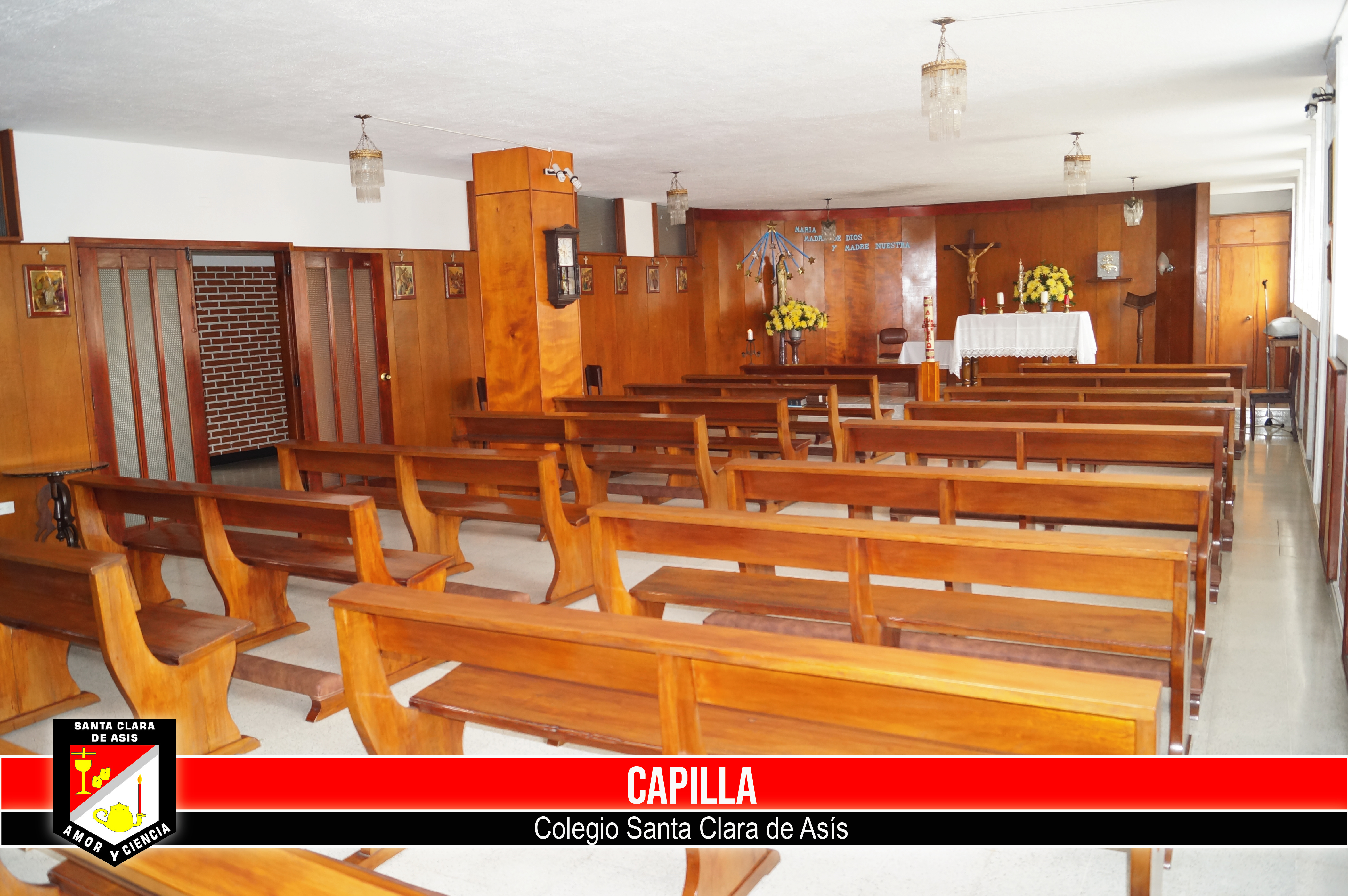 capilla-01
