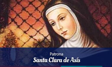 patrona-santaclarita