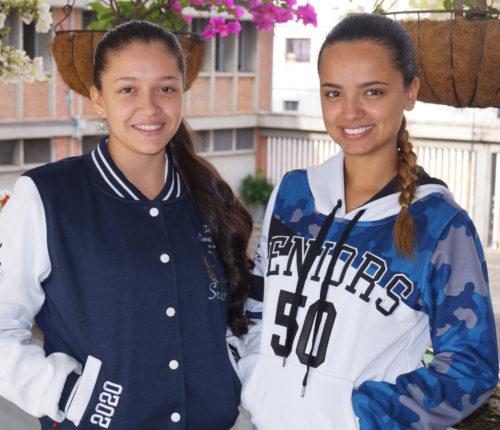 Orientacion Colegio Medellin